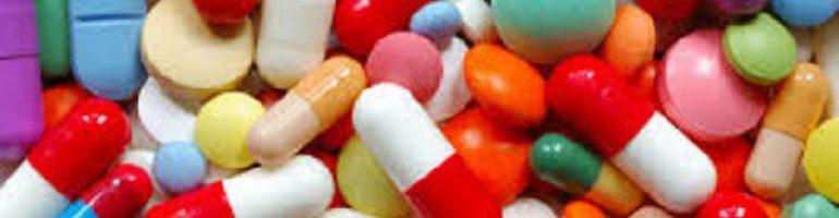 Анкета о возникновении неблагоприятных реакций на лекарственное средство (НПР)