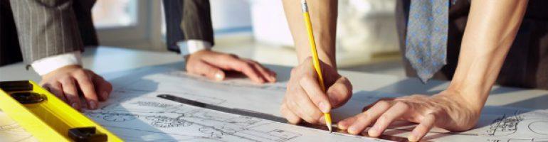 Анкета участника конкурса на выполнение проектно-изыскательских работ