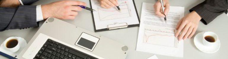 Анкета кредитной организации – эмитента