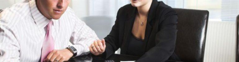 Анкета для изучения клиентов организации, связанных с легализацией преступных доходов