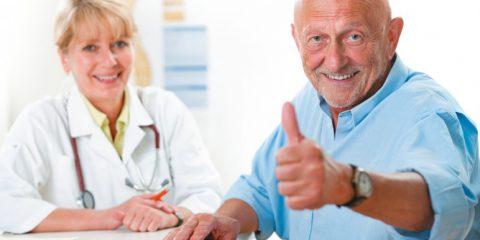 Анкета пилотного обследования влияние поведенческих факторов на состояние здоровья населения