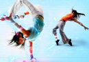 Как открыть танцевальную студию с нуля