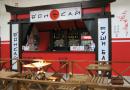 Открытие суши-ресторана с нуля