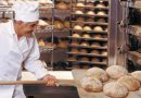 Как открыть хлебопекарню с нуля