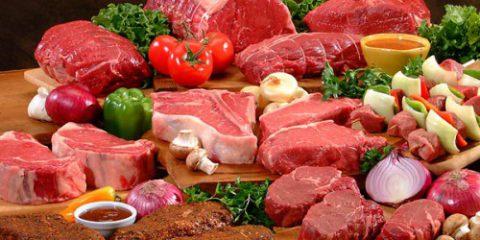 С чего начать мясной магазин