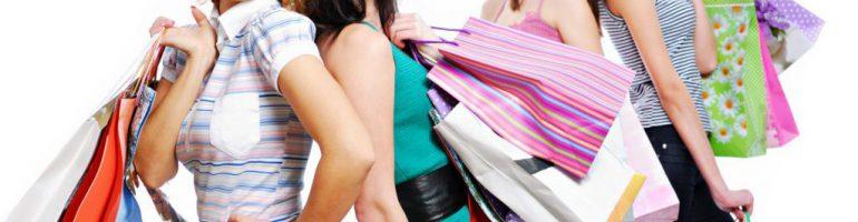 Инструкция открытия интернет магазина одежды с нуля