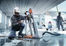 Как открыть строительную компанию с нуля