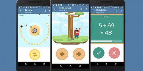 20 Android приложений, которые заработают вам деньги