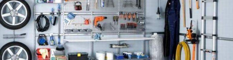 Малый бизнес в гараже с минимальными вложениями
