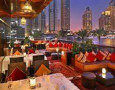 Что нужно для открытия ресторана при отеле