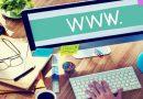 Как открыть веб студию с нуля