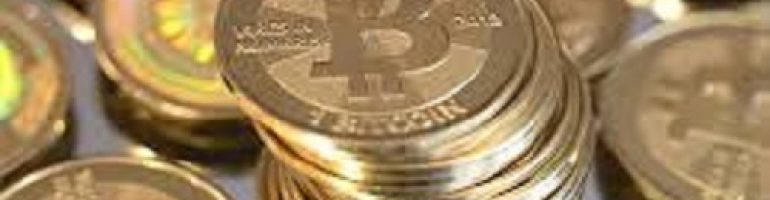 Заработок на криптовалюте для новичков