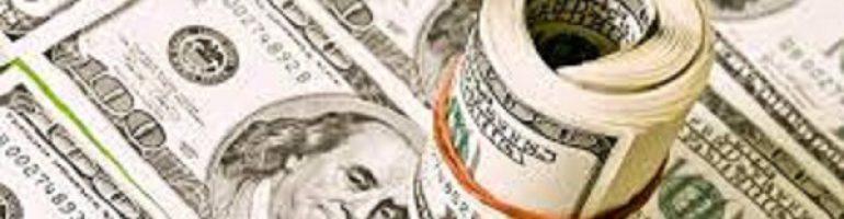 Как заработать миллион долларов с нуля
