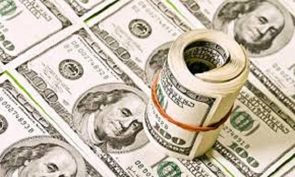 Где заработать первый миллион долларов: за день, за 5 лет, без вложений