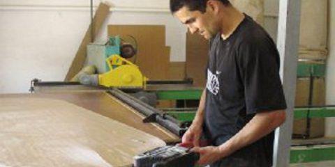 С чего начать мебельный бизнес