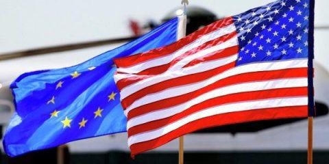 Новые бизнес идеи из Америки и Европы