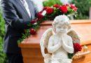 Как открыть бюро ритуальных услуг