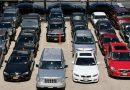 Открытие бизнеса платной автостоянки