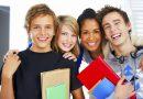 Можно ли заработать в интернете подростку