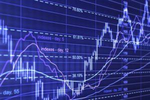 Как заработать в интернете на бирже торгов