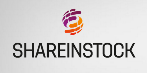 Отчет ShareInStock за 2 месяца инвестирования