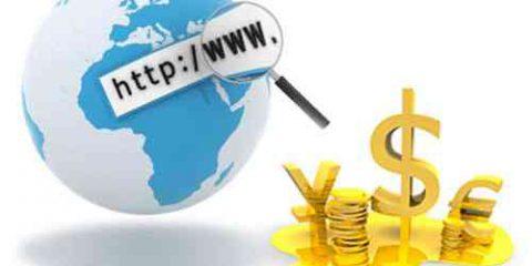 Сайты на которых можно заработать деньги