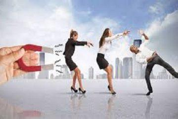 Способы привлечения клиентов в магазин или другое заведение