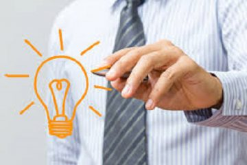 Перспективные идеи для начинающих бизнесменов