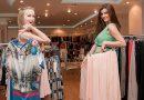 Как открыть шоу рум одежды из Китая
