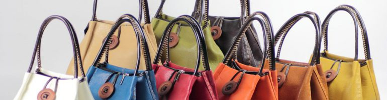 Особенности бизнеса магазина сумок