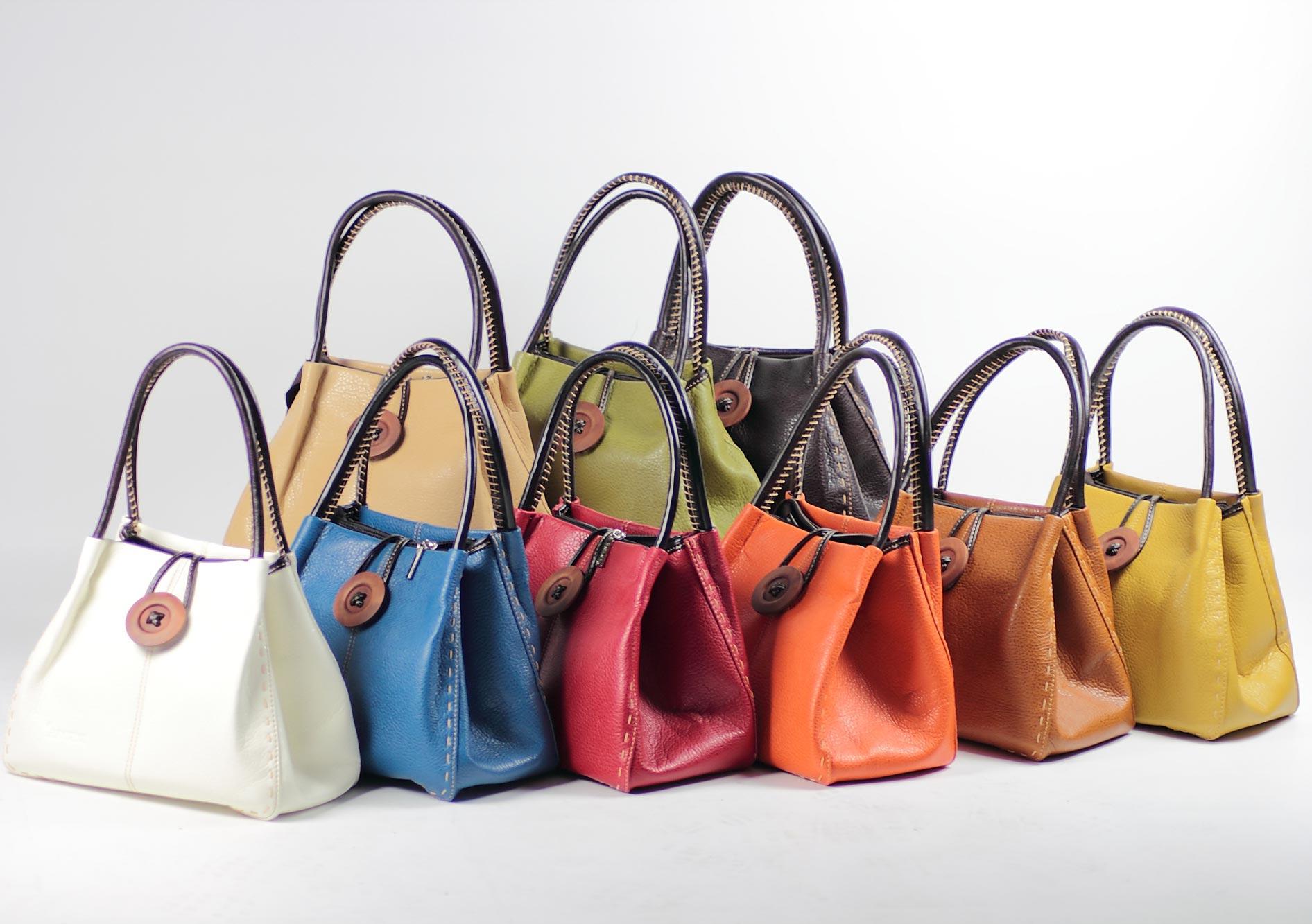 Бизнес план магазина сумок и аксессуаров