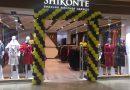 Советы по открытию магазина женской одежды