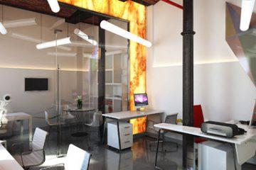 Новые тенденции в открытии студии дизайна интерьера