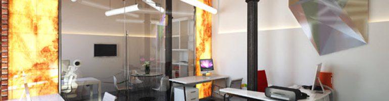 Новые тенденции в открытии студии-дизайна интерьера