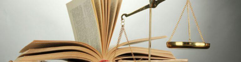 Сколько стоит открыть юридическую фирму