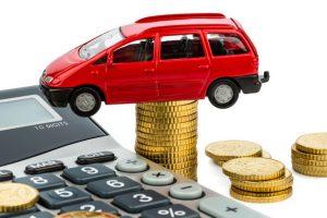 Пассивный доход на инвестиции в автомобили