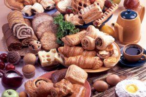 Что необходимо для открытия пекарни-кондитерской
