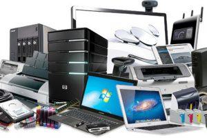 Стоимость открытия магазина компьютерной техники