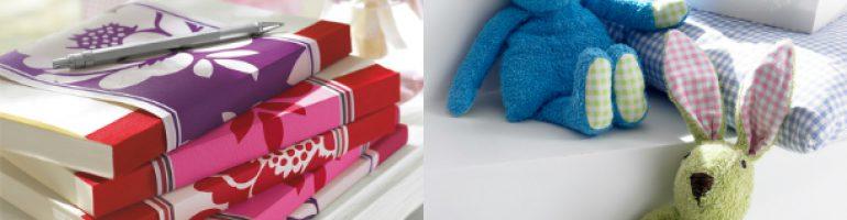 Как заработать на самодельных игрушках