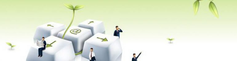 Формы организационной структуры бизнеса