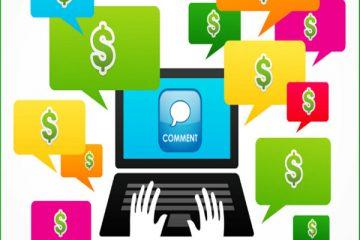 Что нужно знать о заработке на отзывах в интернете