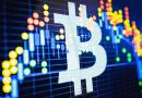 Тактика зарабатывания на криптовалюте