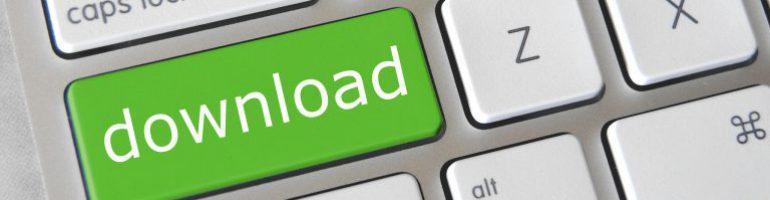 Как заработать на файлообменниках