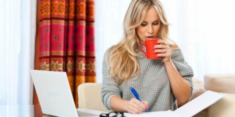 Как научиться зарабатывать на переводе текстов в интернете