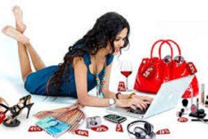 Пошаговое открытие интернет-магазина вконтакте с нуля