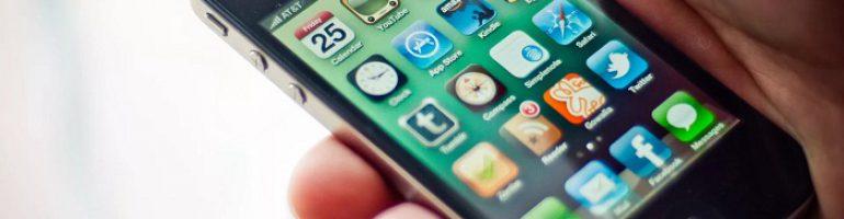 Особенности заработка на мобильных приложениях
