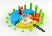 Советы по эффективному маркетингу для начинающих