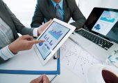 Как самостоятельно написать бизнес-план