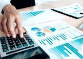Типы кредитов для малого бизнеса
