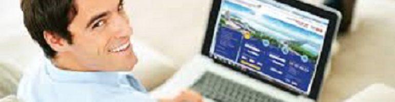 Популярные приложения для изучения иностранного языка
